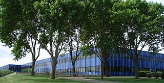 IBM in Rochester